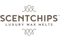 Scentchips Luxury Wax Melts